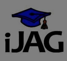 JAG Class of 2019