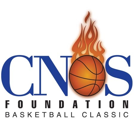 The Omaha Nation Chiefs will play in the next CNOS Basketball Classic in January of 2020 at the Tyson Event Center in Sioux City, IA! The Chiefs were cordially invited yesterday with the help of Coach Nelson's wife Jessica Rae and the invitation was accepted. A special thanks goes out to Jessica Rae and Coach Nelson for making this opportunity happen for our student-athletes. The opponent has not yet been determined at this time. Chief Chief Hoop!