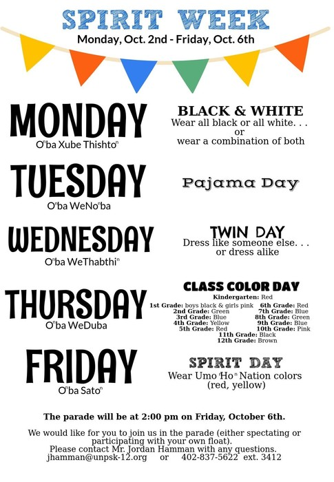 Large_spirit_week_2017_new