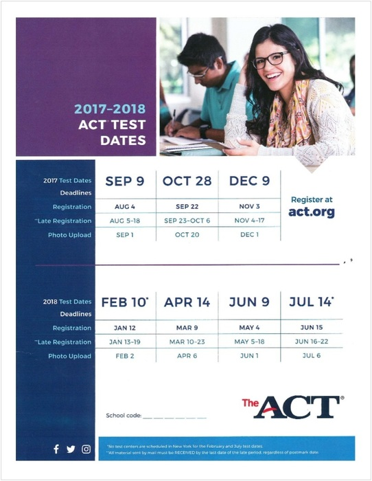 Large_act_dates