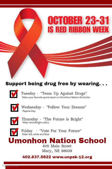 Large_copy_of_red_ribbon_week