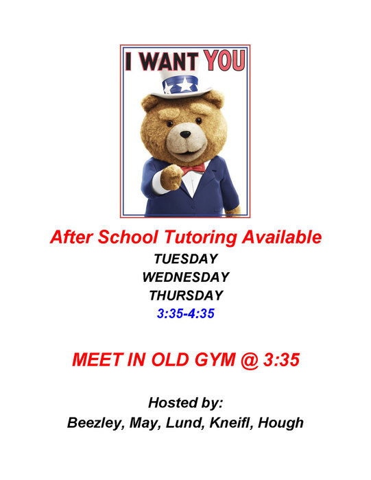 Large_after_school_tutoring_sign